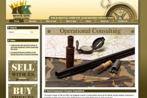 Rental King Consulting